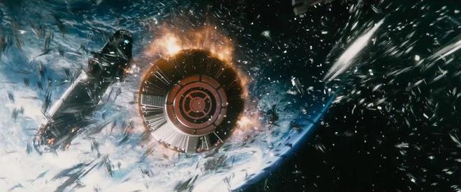 startrek-beyond-6