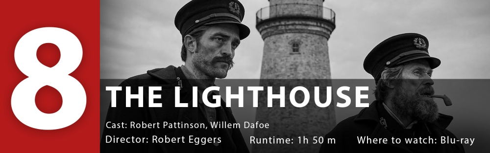 08TheLighthouse